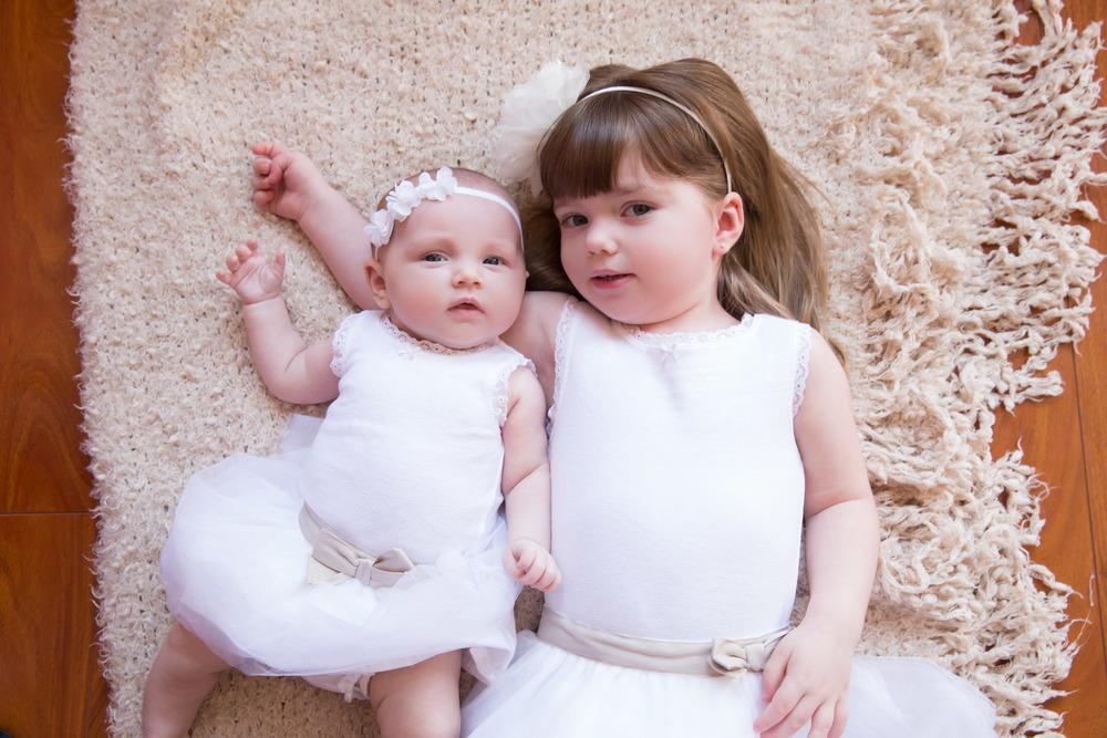 Sisters-31.jpg
