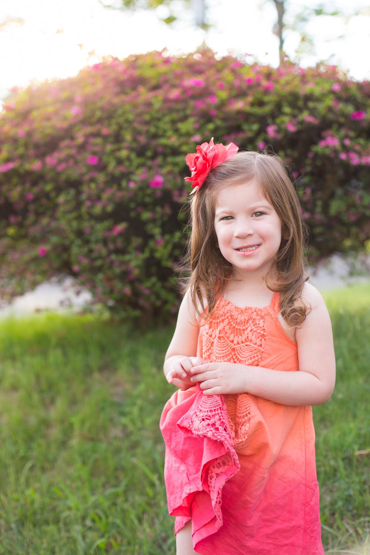 Charley Spring 2015-2.jpg