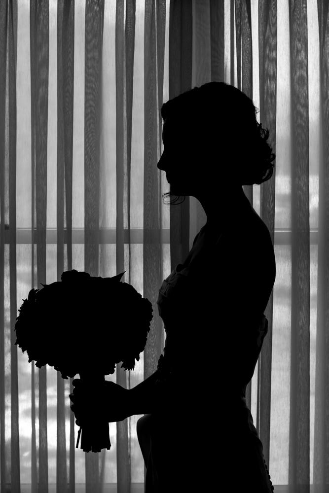 Frame Wedding -2.jpg
