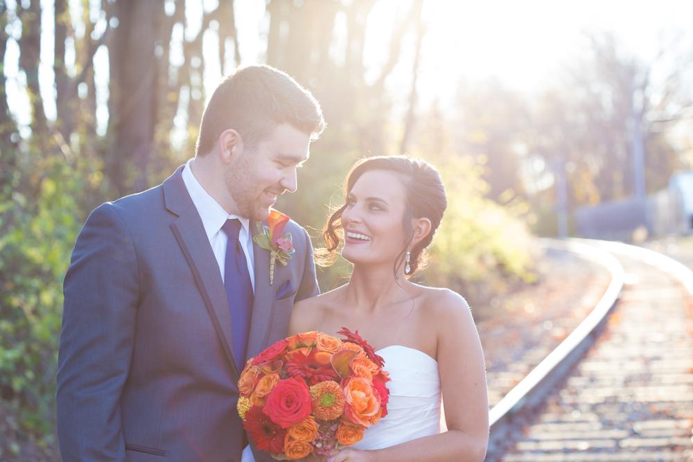 Frame Wedding -5.jpg