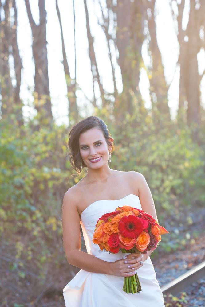 Frame Wedding -6.jpg