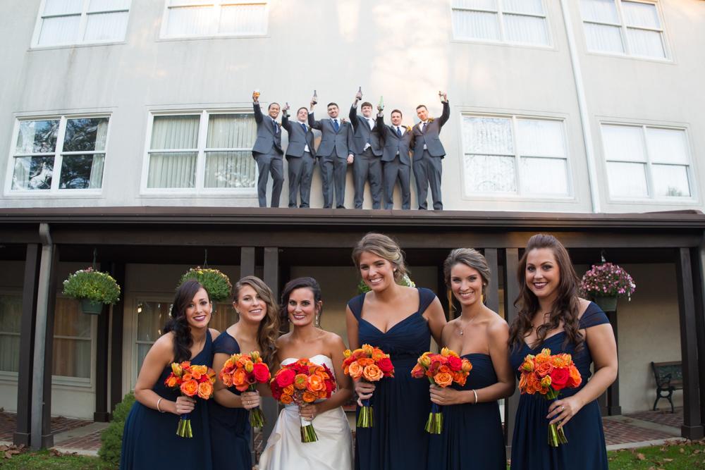 Frame Wedding -15.jpg