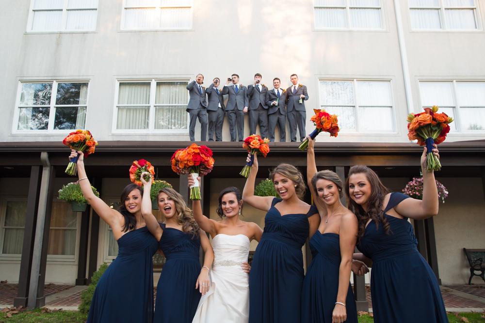 Frame Wedding -16.jpg