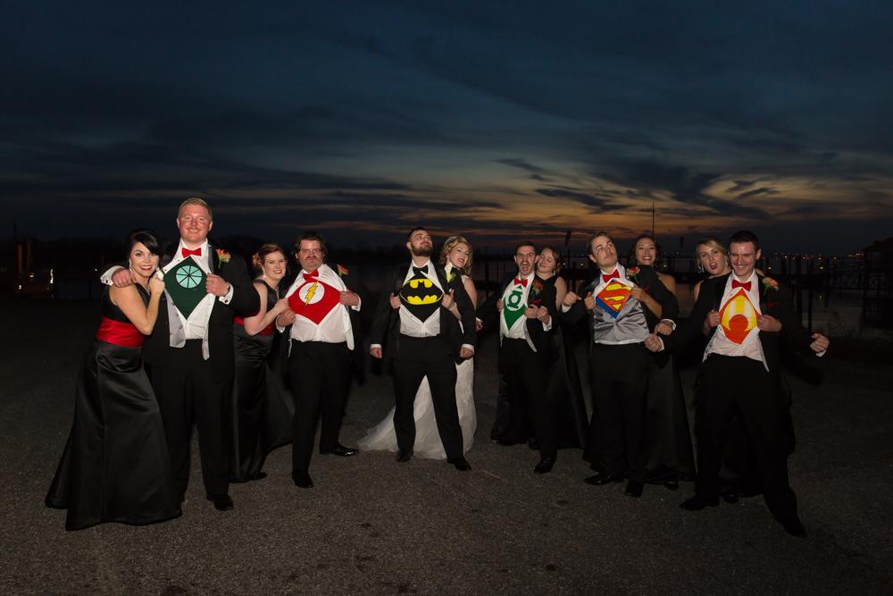 Kouba Wedding -6.jpg
