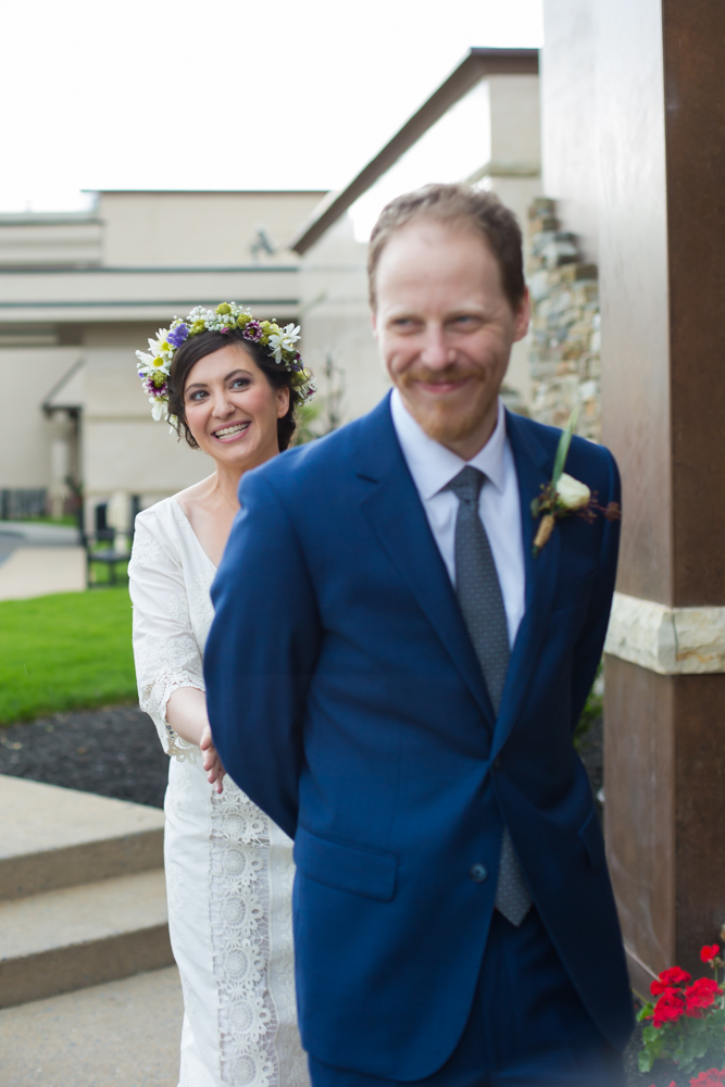 Lancaster Wedding-Jennifer McHugh Photography-Delaware County Wedding Photographer