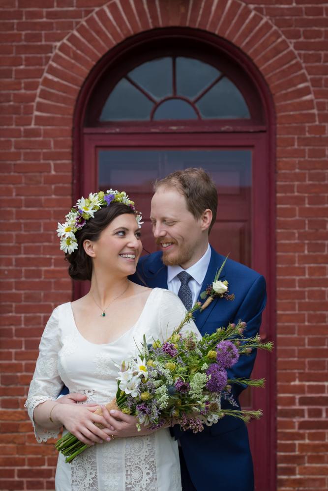 Wedding images for weddingwire-012.jpg