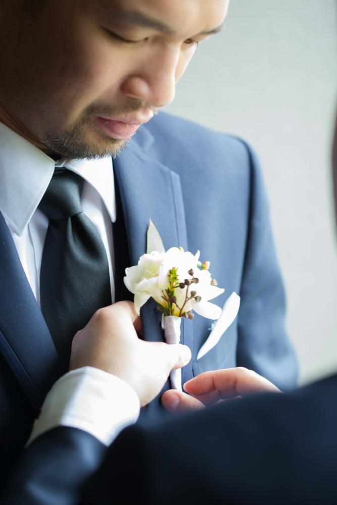 Wedding images for weddingwire-029.jpg