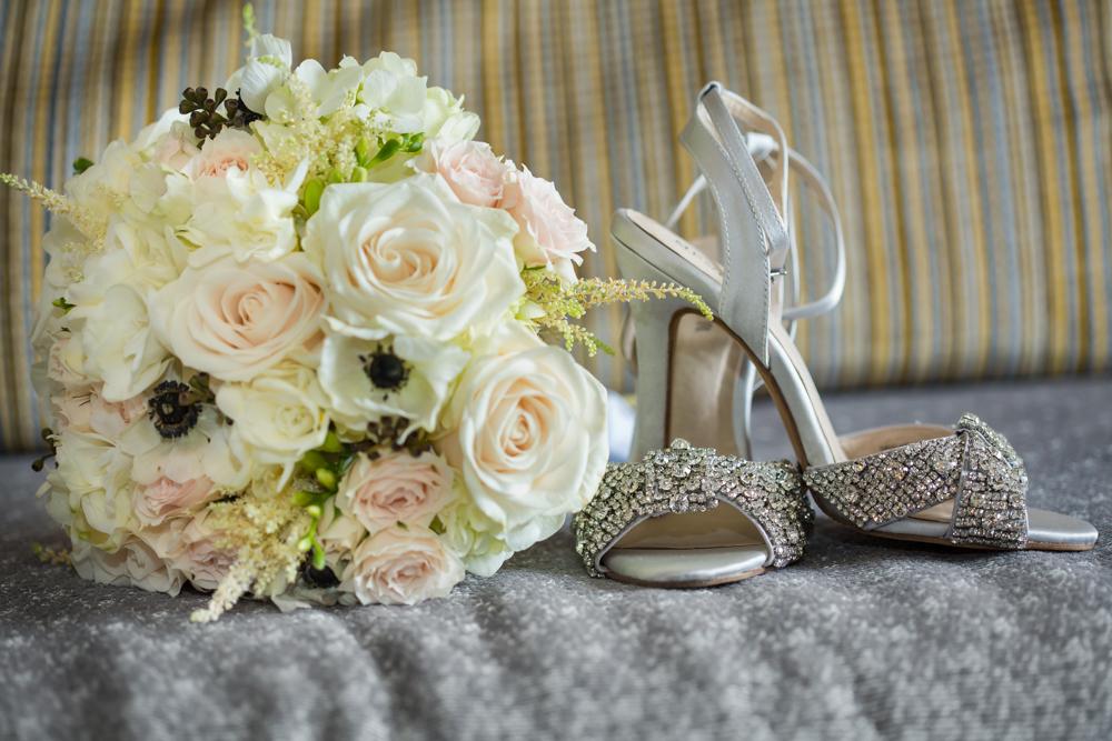 Wedding images for weddingwire-028.jpg