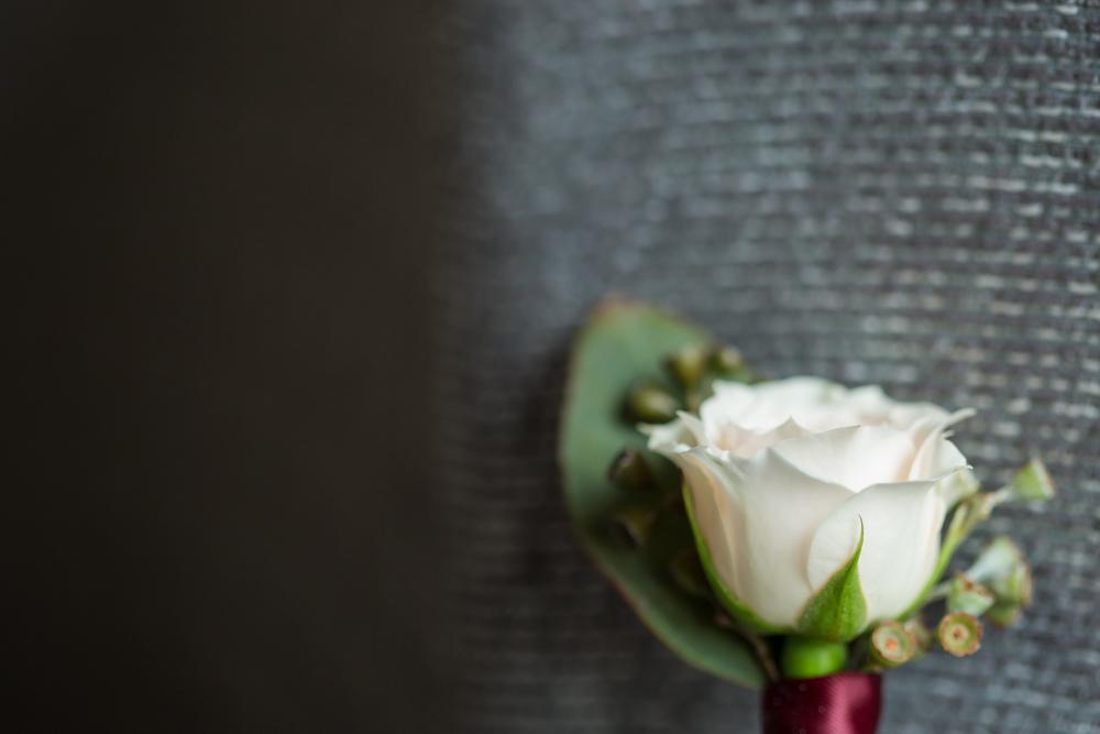 Wedding images for weddingwire-031.jpg