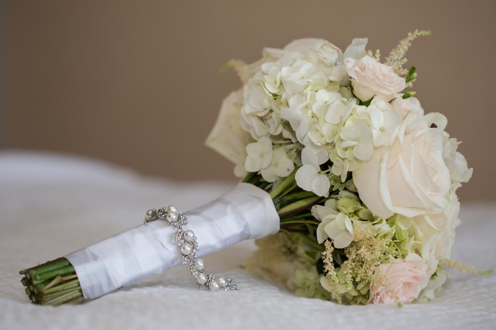 Wedding images for weddingwire-033.jpg