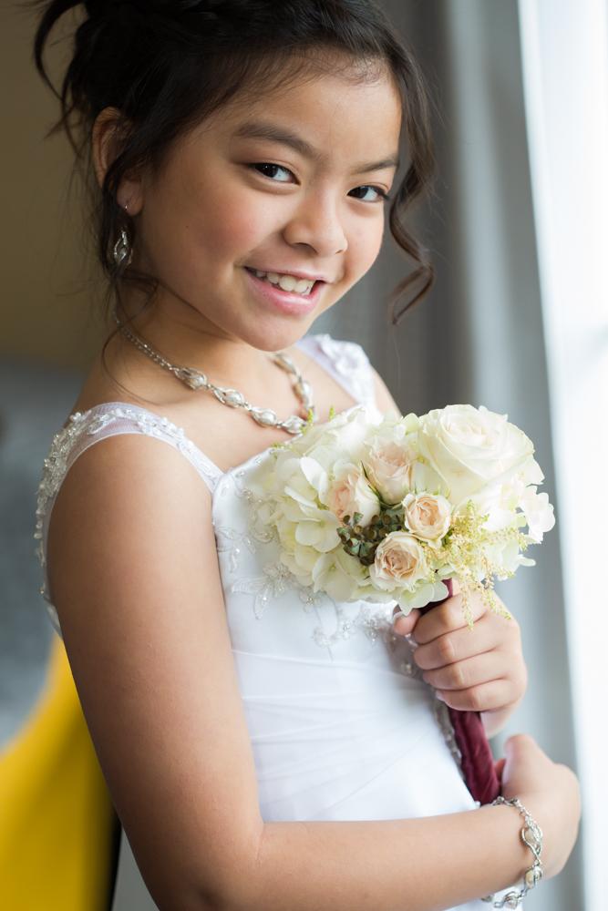 Wedding images for weddingwire-032.jpg