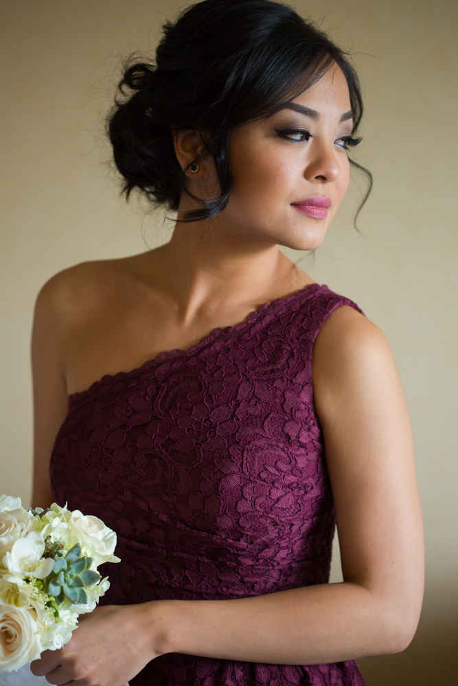 Wedding images for weddingwire-035.jpg