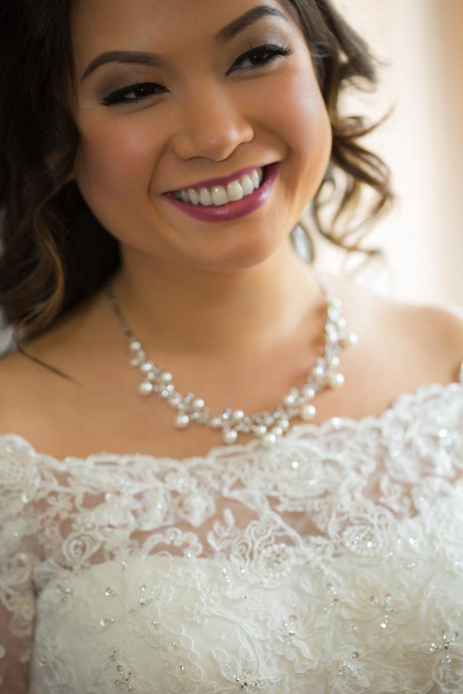 Wedding images for weddingwire-039.jpg