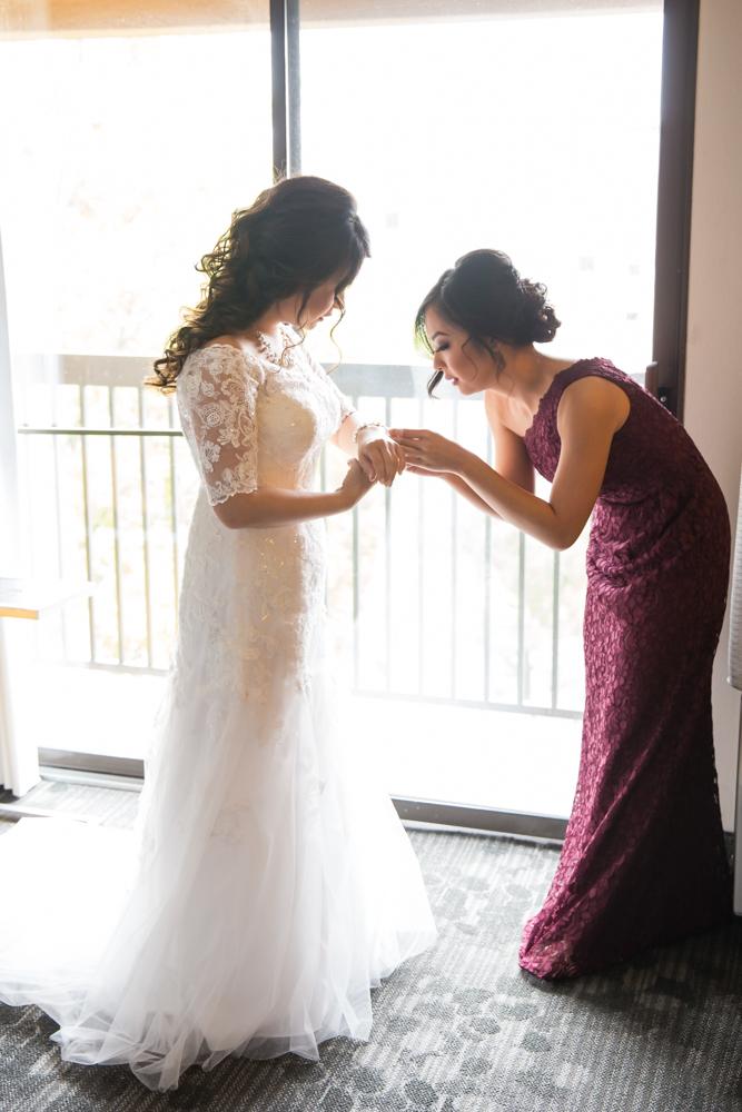 Wedding images for weddingwire-041.jpg