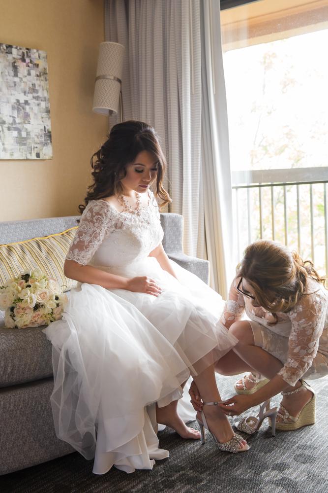 Wedding images for weddingwire-042.jpg