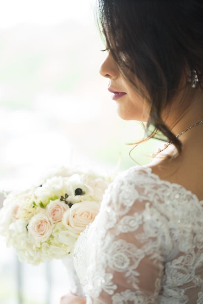 Wedding images for weddingwire-044.jpg