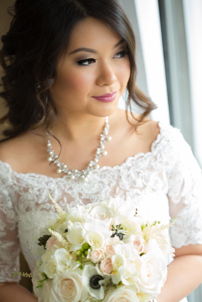 Wedding images for weddingwire-043.jpg