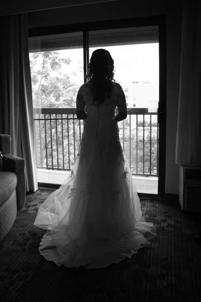 Wedding images for weddingwire-045.jpg