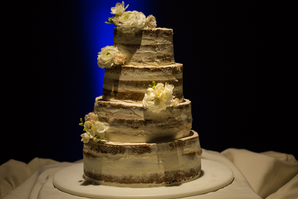 Wedding images for weddingwire-046.jpg