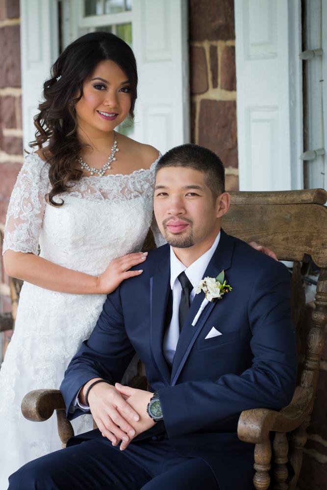 Wedding images for weddingwire-047.jpg
