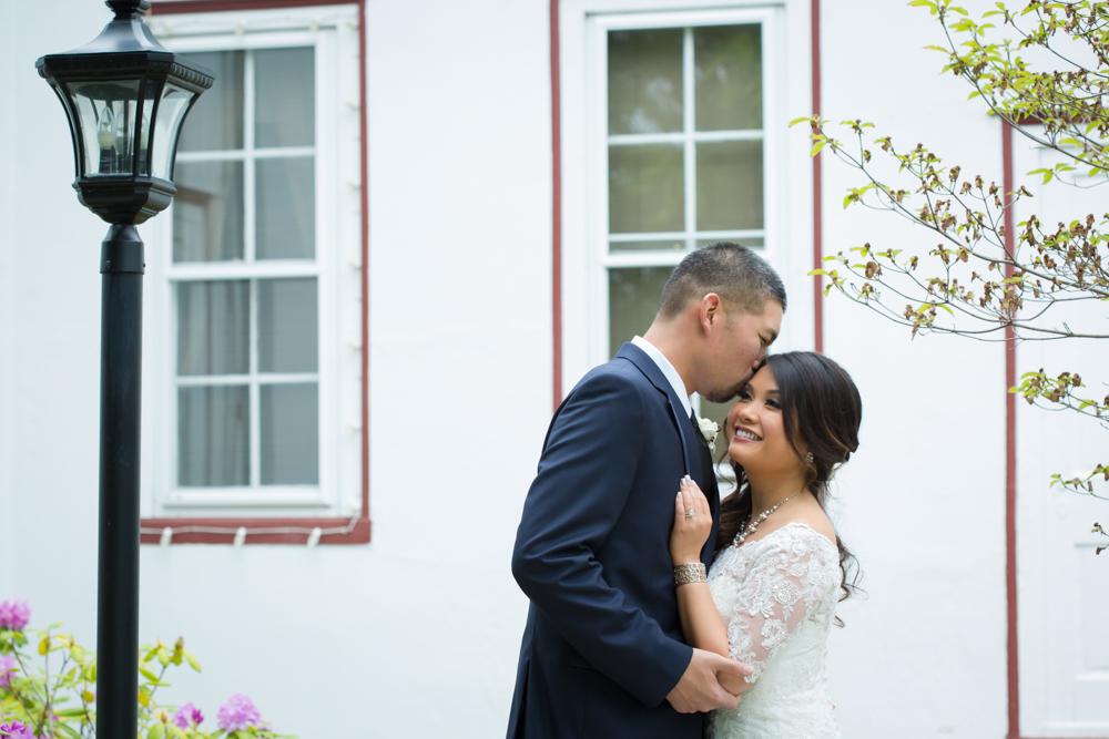 Wedding images for weddingwire-048.jpg