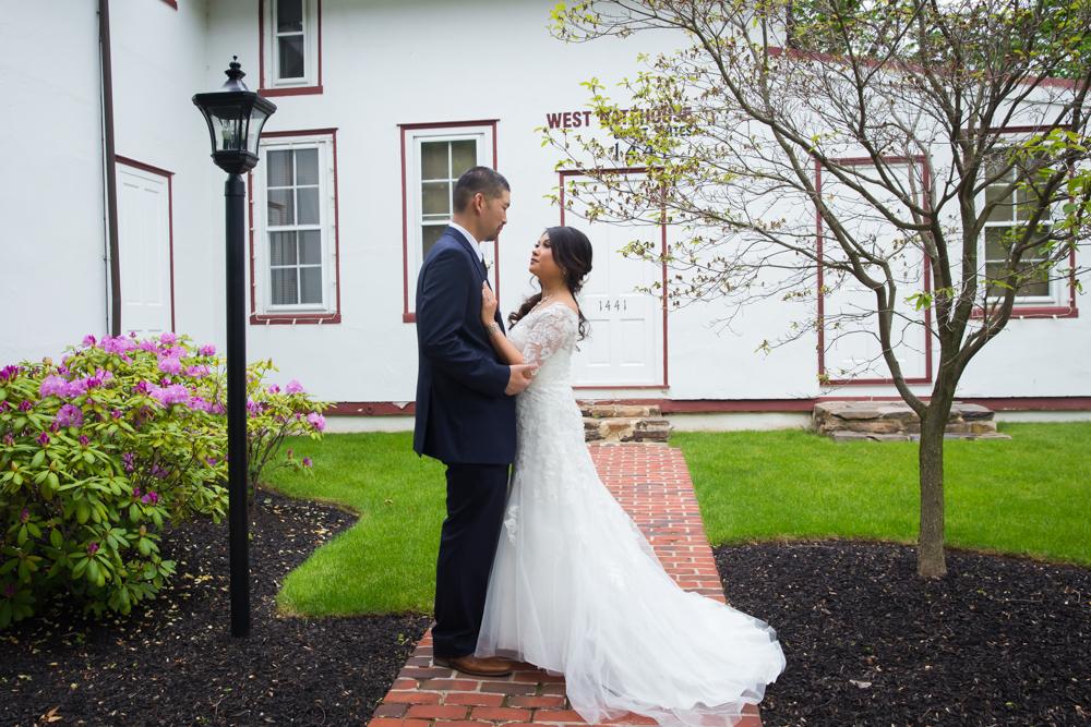 Wedding images for weddingwire-049.jpg