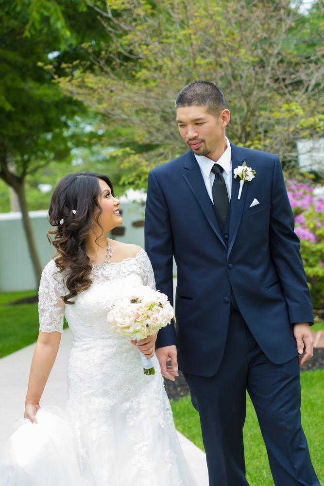 Wedding images for weddingwire-050.jpg
