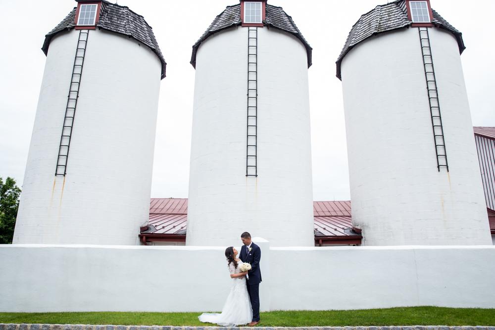 Wedding images for weddingwire-051.jpg