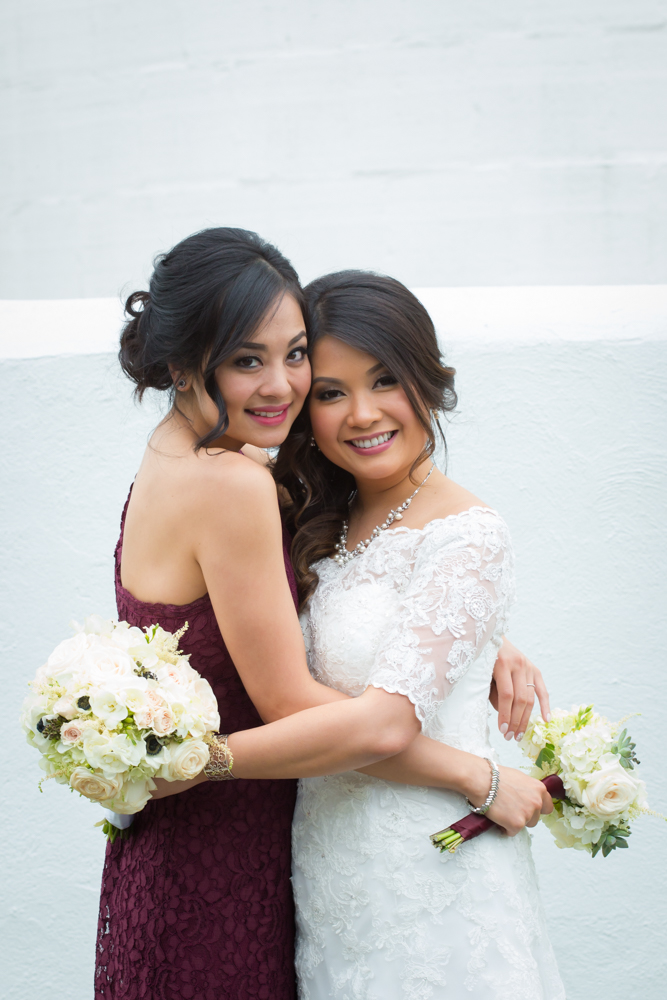 Wedding images for weddingwire-053.jpg
