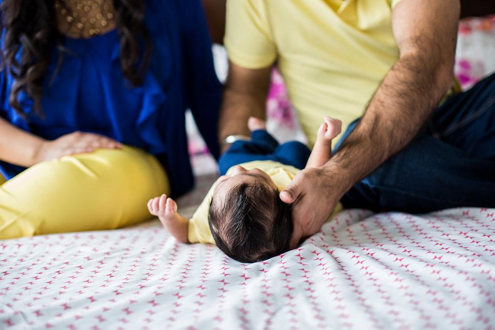 Lifestyle Newborn-003.jpg
