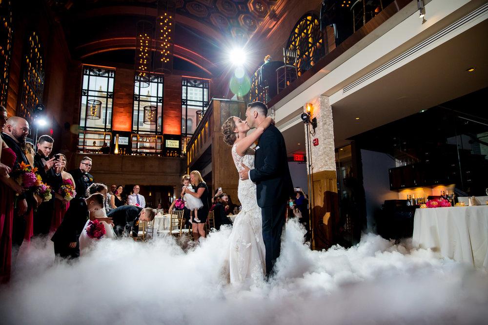 Mariotti Wedding Web Images-002.jpg
