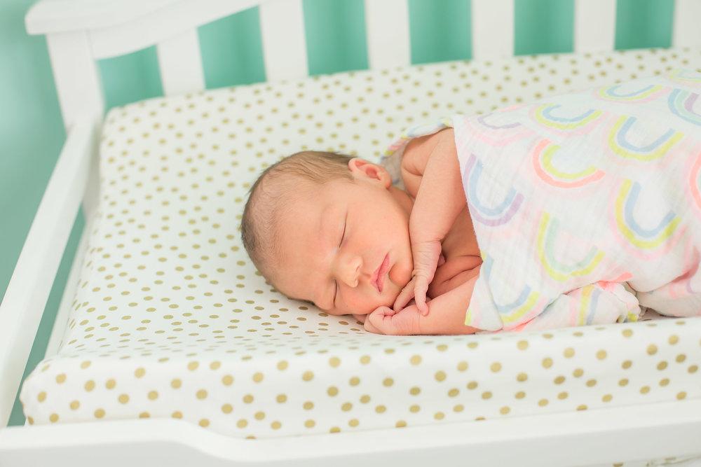 JMP Newborn Web-002.jpg