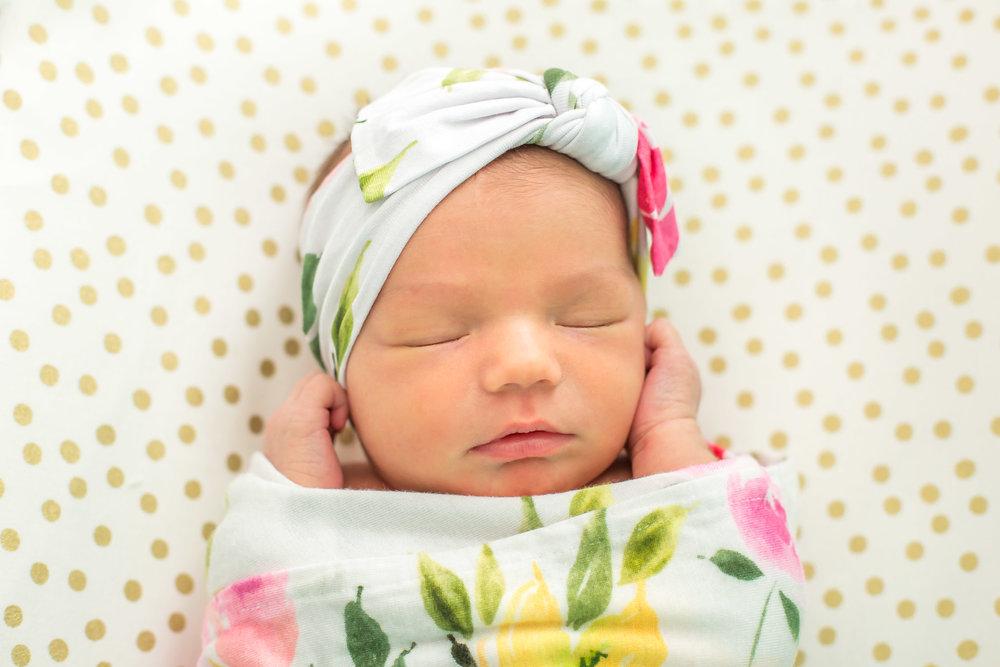 JMP Newborn Web-004.jpg