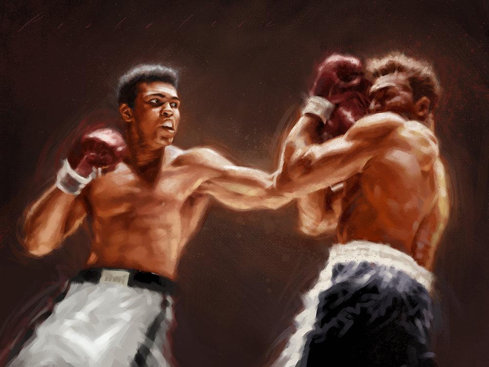 Muhammad Ali by Will Pealatere.jpg