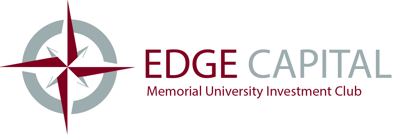 Edge Capital | MUN Investment Club