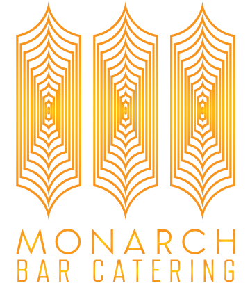 Monarch Bar Catering