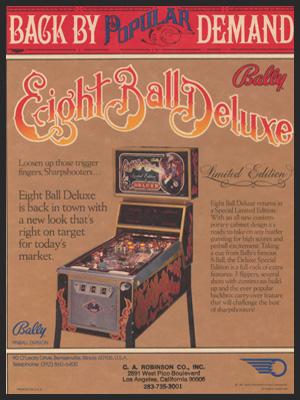 8-Ball_Deluxe_Pinball.jpg