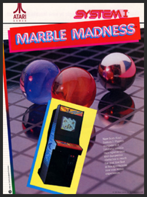 marble_madness_game.jpg