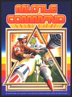 missle_command_game.jpg