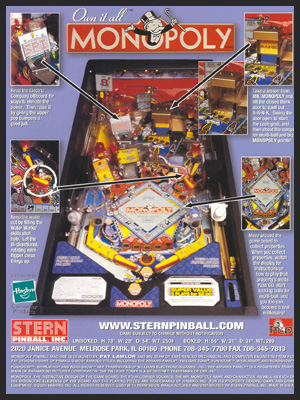 monopoly_pinball.jpg