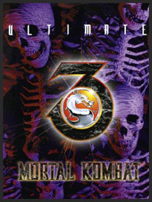 mortal_kombat_3_game.jpg