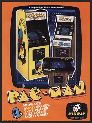 pac_man_game.jpg