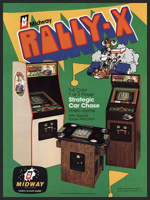 rally_x_game.jpg