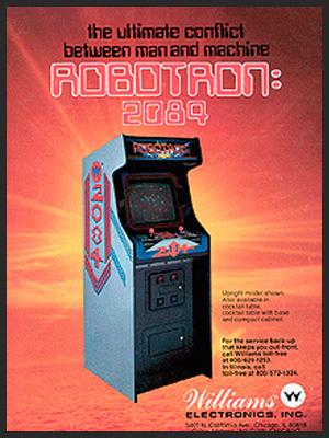robotron_game.jpg