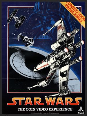 star_wars_game.jpg