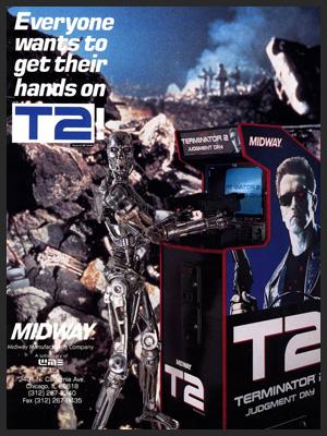 terminator_2_game.jpg
