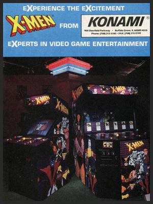 x-men_game.jpg