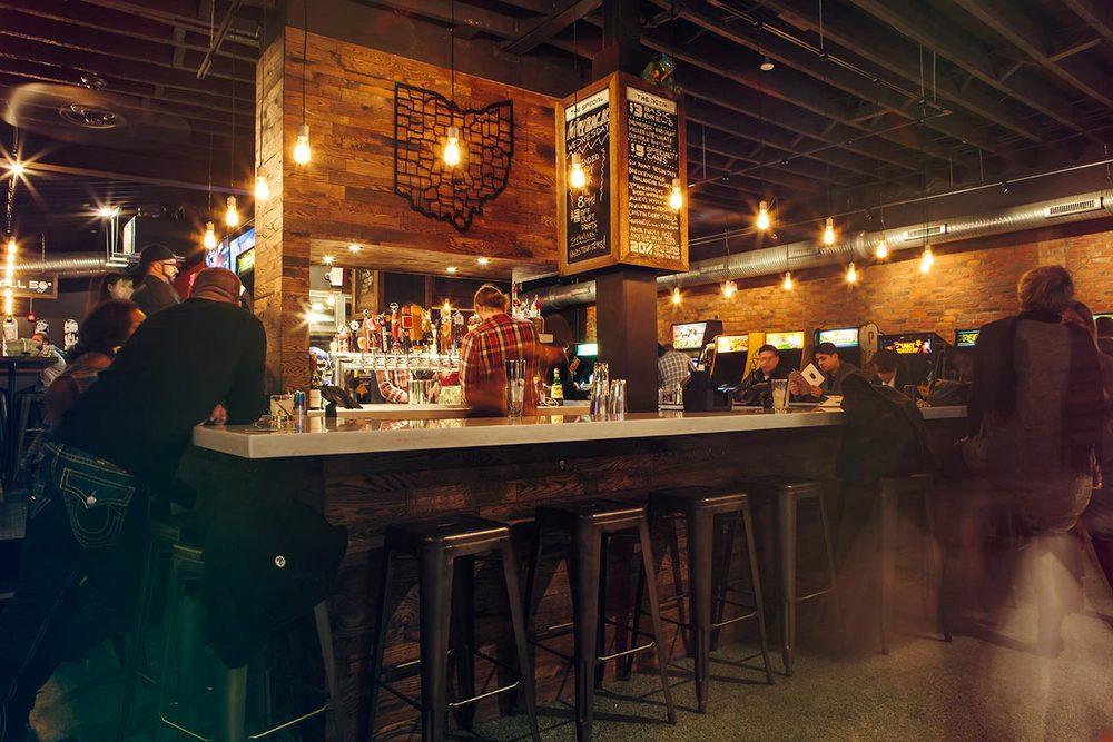 CBUS_Interior_Bartender.jpg