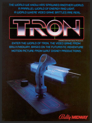 Tron_Flyer.png