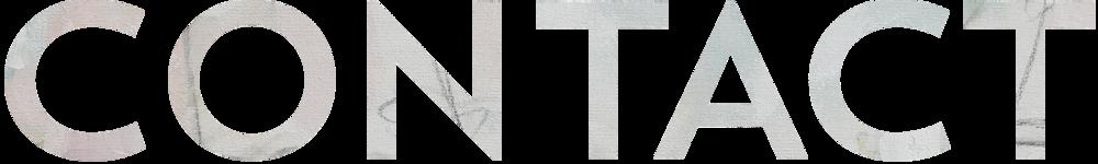 CONTACT-FONT-JULIE-BRETON-ART.png